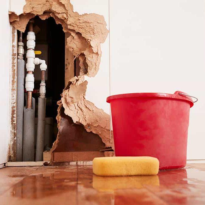 seguros-accidentes-reparaciones