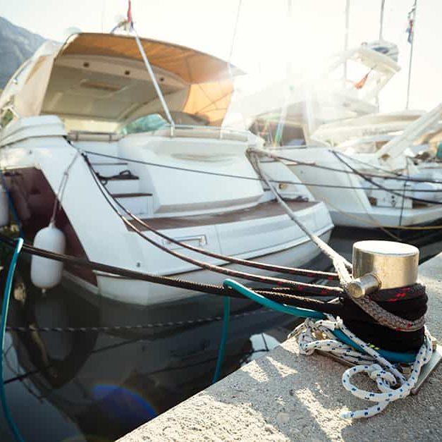 seguros-embarcaciones