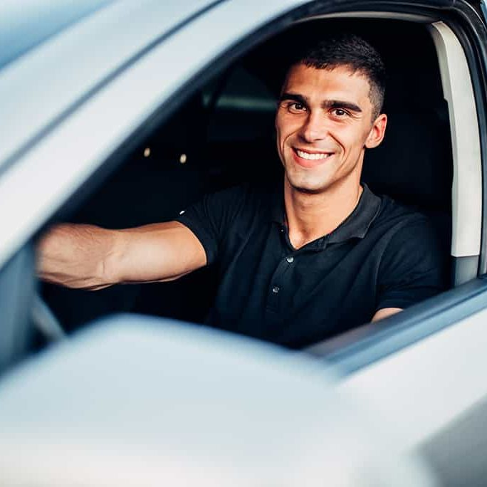 seguros-vehiculos-particulares