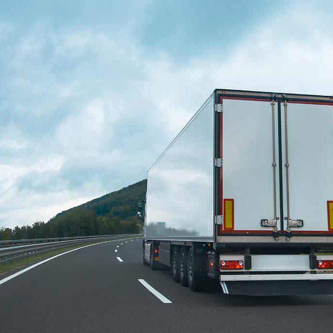 seguros_transportes_mercancia